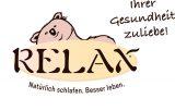 logo-2018-slogan