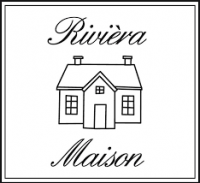 prinzessin-auf-der-erbse_riviera-logo